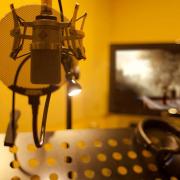 Billyboom, Sound Design
