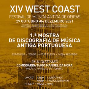 Festival de Música Antiga de Oeiras