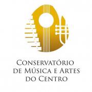 Conservatório de Música e Artes do Centro