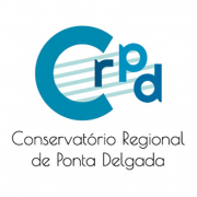 Conservatório Regional de Ponta Delgada