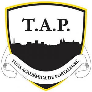 Tuna Académica de Portalegre