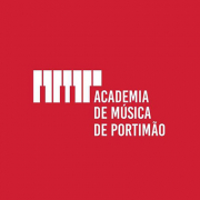 Academia de Música de Portimão