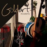 Goldart Academy, Póvoa de Lanhoso