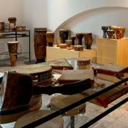 Museu Coleção Vintém, Reguengos de Monsaraz