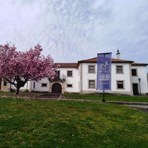 Academia de Música de Santa Maria da Feira