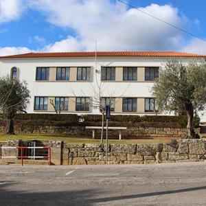 Conservatório Regional de Música de Ferreirim