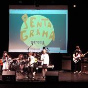 Escola de Música Pentagrama