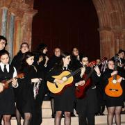 XelbTUNA - Instituto Superior de Saúde Jean-Piaget do Algarve
