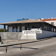 Conservatório de Música de Sintra