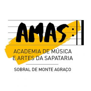 Academia de Música e Artes da Sapataria