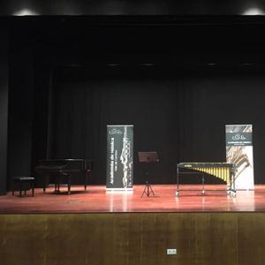 Academia de Música de Vale de Cambra