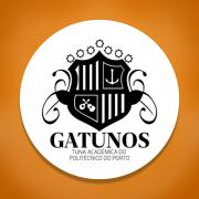 Gatunos - Tuna Académica do Politécnico do Porto