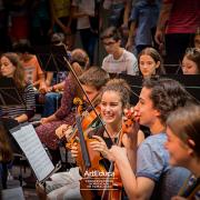 ArtEduca, Conservatório de Música de Vila Nova de Famalicão